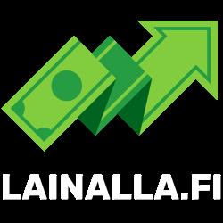 LAINALLA